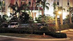 Hampton Inn FtLauderdale-Pembroke Pines-Weston