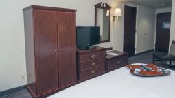 Hampton Inn Flemington NJ - Flemington (New Jersey)