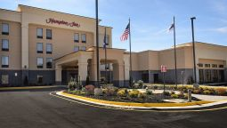 Hampton Inn Stafford-Quantico - Conference Center VA - Stafford (Virginia)