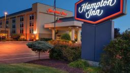 Hampton Inn Fort Wayne-Southwest - Fort Wayne (Indiana)