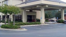 Hampton Inn Gadsden - Gadsden (Alabama)