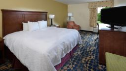 Room Hampton Inn Fayetteville-Cross Creek