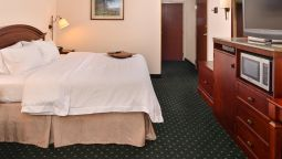 Kamers Hampton Inn Fishkill