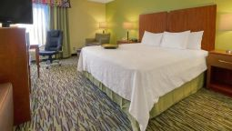 Room Hampton Inn Franklin