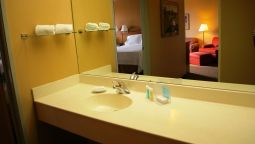 Kamers Hampton Inn - Suites Flagstaff