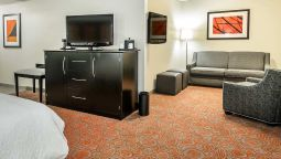Room Hampton Inn Stafford-Quantico - Conference Center VA