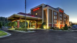 Hampton Inn Goldsboro - Goldsboro (North Carolina)