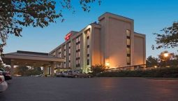 Hampton Inn Charlotte-Gastonia - Gastonia (North Carolina)