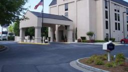 Hampton Inn Gainesville - Gainesville (Georgia)