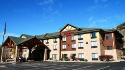Hampton Inn Glenwood Springs - Glenwood Springs (Colorado)