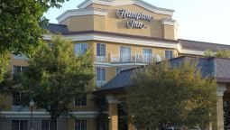 Hampton Inn Holland - Holland (Michigan)