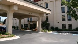 Hampton Inn Hillsville - Hillsville (Virginia)