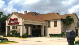 Hampton Inn - Suites Houston-Cypress Station - Houston (Texas)