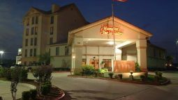 Hampton Inn  Suites Houston Clear LakeNASA - Webster (Texas)