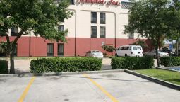 Hampton Inn Houma - Houma (Louisiana)