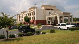 Hampton Inn Havelock - Havelock (North Carolina)