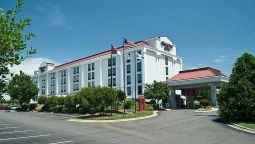 Hampton Inn Hanes Mall  Winston-Salem - Winston-Salem (North Carolina)
