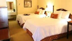 Kamers BAYMONT INN & SUITES GRIFFIN