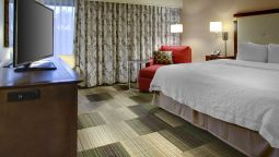 Kamers Hampton Inn Greenville-Woodruff Road