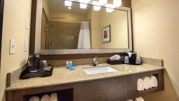 Kamers Hampton Inn Gainesville