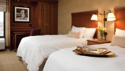 Kamers Hampton Inn Harrisburg-East-Hershey