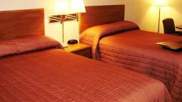 Room Quality Inn Holly Springs