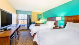 Kamers Hampton Inn Huntsville-Arsenal-S Pkwy