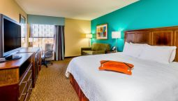 Room Hampton Inn Huntsville-Arsenal-S Pkwy