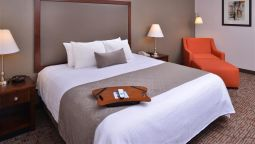 Room BEST WESTERN PLUS WICHITA WEST