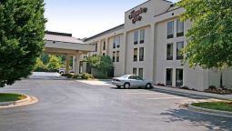 Hampton Inn Jonesville-Elkin - Jonesville (North Carolina)