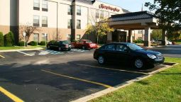 Hampton Inn Jackson - Jackson (Michigan)