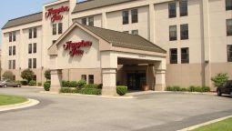 Hampton Inn East Lansing - East Lansing (Michigan)