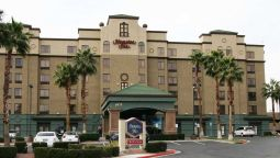 Hampton Inn Tropicana - Las Vegas (Nevada)