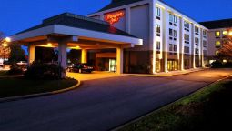 Hampton Inn Downingtown-Exton