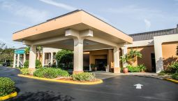 Quality Inn Altamonte Springs