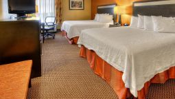 Room Hampton Inn Johnstown