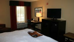 Room Hampton Inn Killeen