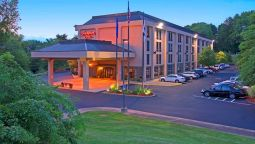 Hampton Inn Meriden - Wallingford - Meriden (Connecticut)