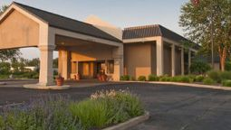 BAYMONT INN & SUITES MICHIGAN - Michigan City (Indiana)