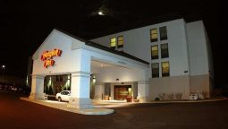 Hampton Inn Muskegon - Muskegon (Michigan)