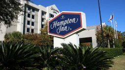Hampton Inn - Mobile East Bay-Daphne