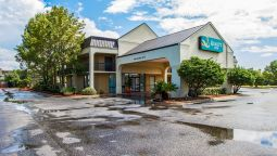 Quality Inn - Foley (Alabama)