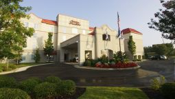 Hampton Inn - Suites Mooresville-Lake Norman NC - Mooresville (North Carolina)