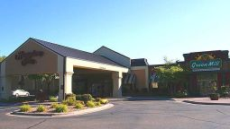 Hotel BEST WESTERN PLUS ST. PAUL - Shoreview (Minnesota)