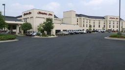 Hampton Inn Mt Airy - Mount Airy (North Carolina)