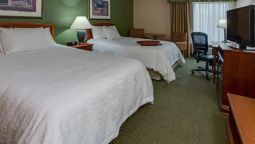 Room Hampton Inn Miami-Dadeland