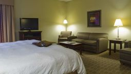Room Hampton Inn Monroe