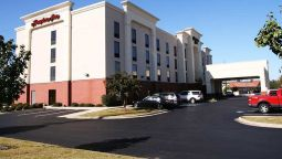 Hampton Inn Pell City - Pell City (Alabama)