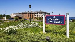 Hampton Inn - Suites Petoskey MI - Petoskey (Michigan)