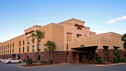 Hampton Inn Panama City Beach - Panama City (Florida)